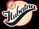 Promoção Comprou Sorriu - Itubaína